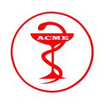 ACME Laboratories