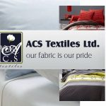 ACS Textiles (Bangladesh) Ltd
