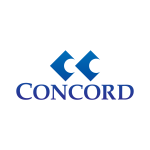 Concord Group of Companies