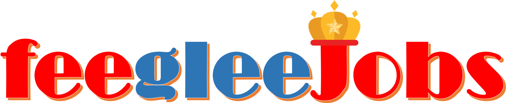 FeeGlee Jobs
