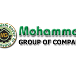 Mohammadi Group