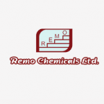 Remo Chemicals Ltd