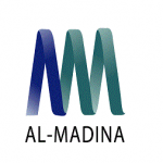 Al-Madina Pharmaceuticals Ltd.