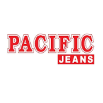 Pacific Jeans Limited