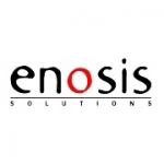 Enosis Solutions
