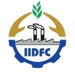 Industrial and Infrastructure Development Finance Company (IIDFC)