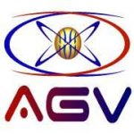 Asian Global Ventures Bangladesh Company Ltd