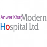Anwer Khan Modern Hospital Ltd.