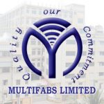 Multifabs Limited