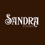 Sandra Foods International Ltd.
