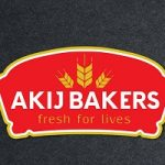 Akij Bakers Ltd.