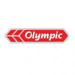 Olympic Industries Limited